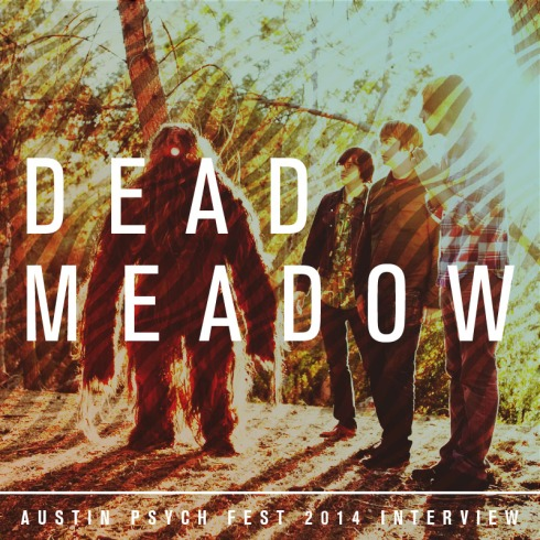 deadmeadow