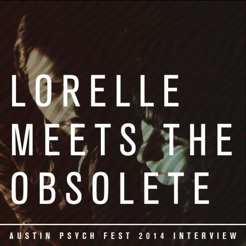 LorelleObsolete
