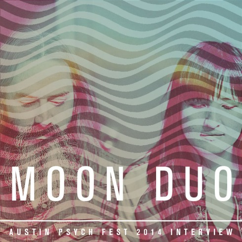 MOONDUO-2014-INTERVEW-TEMPLATE
