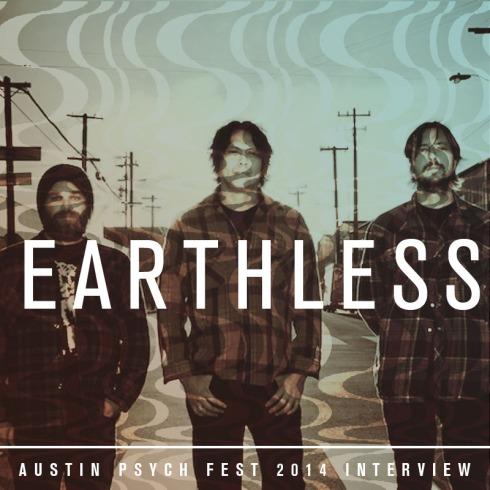 Earthless20141