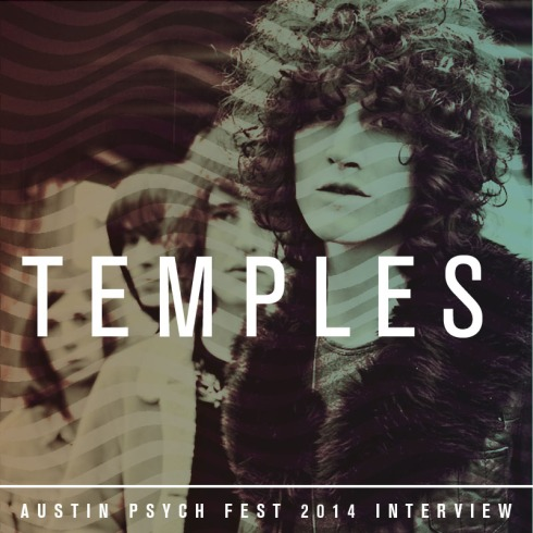 Temples_byEdMiles3