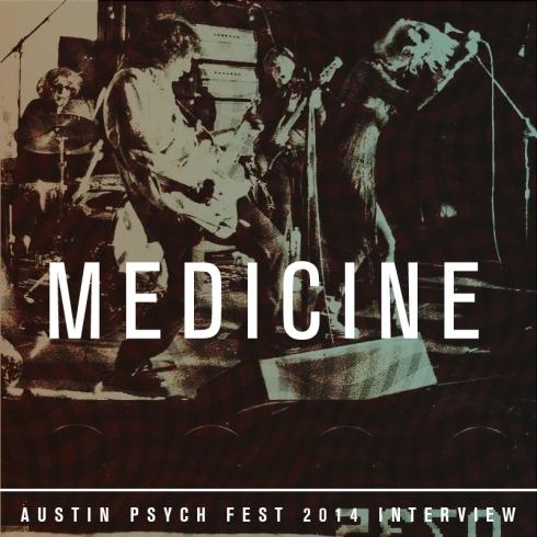 medicinepic