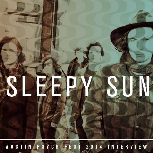sleepysunpic